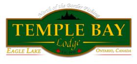 Temple Bay Lodge
