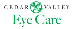 Cedar Valley Eye Care