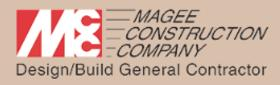 Magee Construction Company