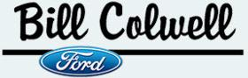Bill Colwell Ford