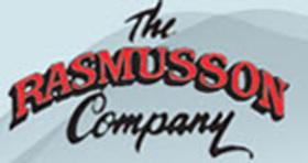 The Rasmusson Company