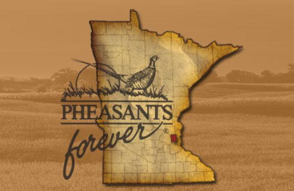 Brown County Pheasants Forever