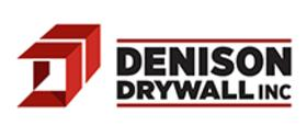 Denison Drywall