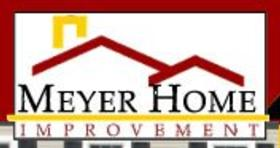 Meyer Home Improvement
