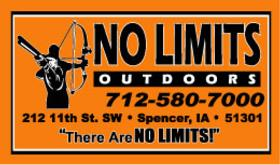 No Limits Outdoors