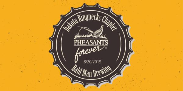 PINT NIGHT at Bald Man Brewing