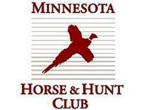 Minnesota Horse and Hunt