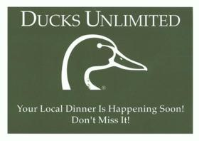 Darke County Ducks Unlimited