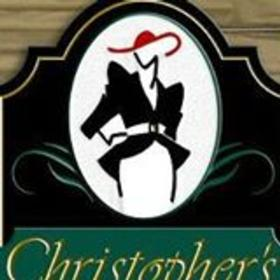 Christopher's Boutique of Circleville