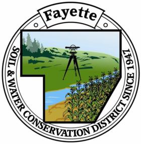 Fayette Soil & Water Conservation District