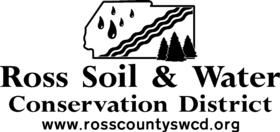 Ross Soil & Water Conservation District