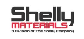 Shelly Materials