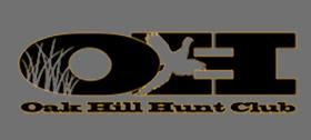 Oak Hill Hunt Club