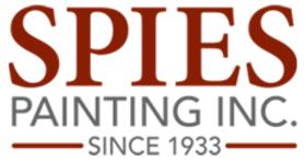 Spies Painting Inc