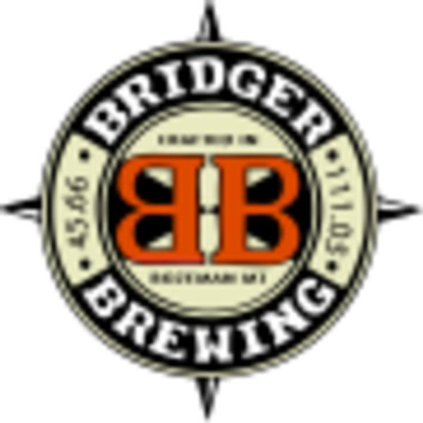 GVPF Pint Night @ Bridger Brewing
