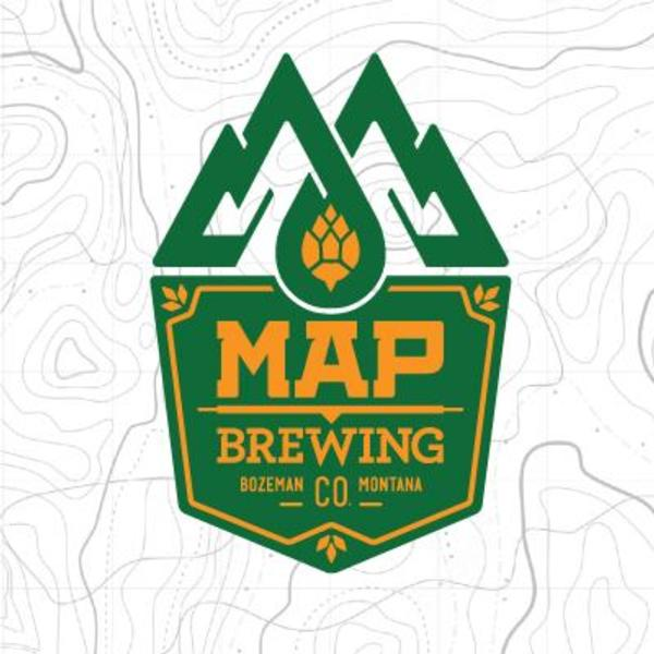 GVPF Pint Night @ MAP Brewing
