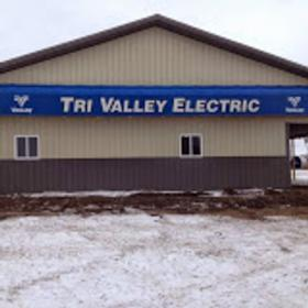 Tri-Valley Electric