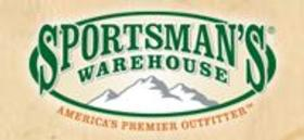 Sportsman's Wharehouse