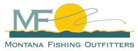 Montana Fishing Outfitters