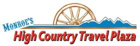 Monroes High Country Travel Plaza