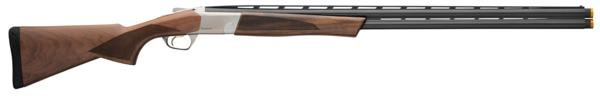 Browning Cynergy CX or $1,500