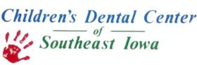 Childrens Dental Center of Southeast Iowa