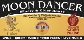Moon Dancer Winery & Cider House