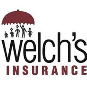 Welch's Insurance