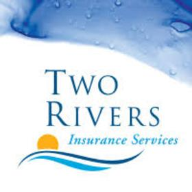 Two Rivers Insurance