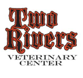 Two Rivers Vet Clinic