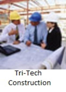 Tri-Tech Construction Company