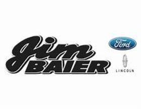 Jim Baier Ford