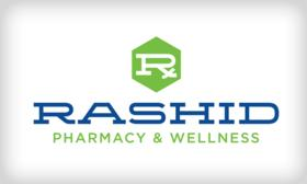Rashid Pharmacy