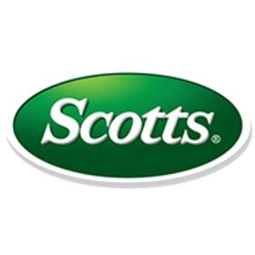 Scotts company