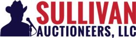 Sullivan Auctioneers, LLC
