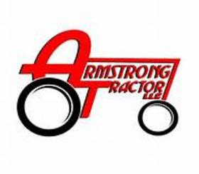 ARMSTRONG TRACTOR LLC