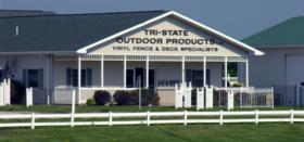 Tri-State Outdoor Products