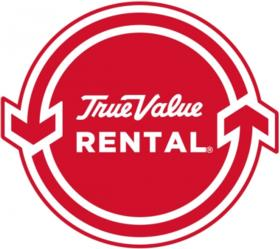 Kempker's True Value Grand Rental