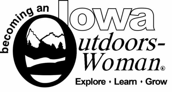 Become a Women in the Outdoors - 2018