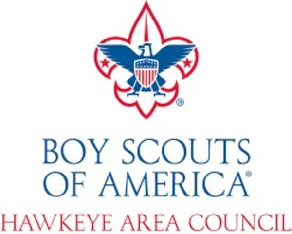 2018 Hawkeye BSA Sporting Clays Fundraiser