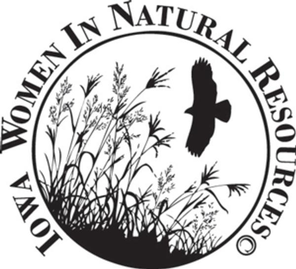 2018 Iowa Women in Natural Resources