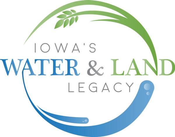 Iowa State Capitol Natural Resources and Outdoor Recreation Trust Fund Advocacy