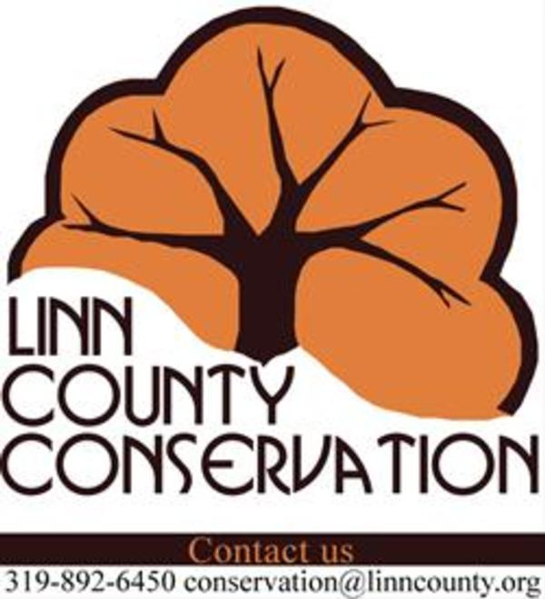 Linn County Conservation and our Pheasants Forever Chapter