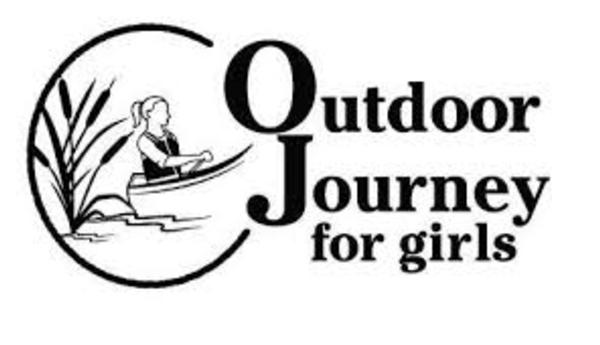 Outdoor Journey For Girls - 2018 August Event