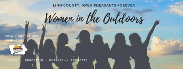 Women in the Outdoors Workshop