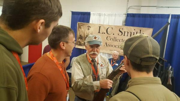National Pheasants Forever Pheasant Fest 2018 - Sioux Falls, SD