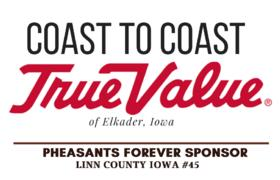 Elkader True Value
