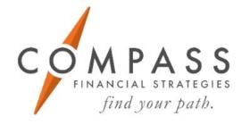 Compass Financial Strategies, Inc