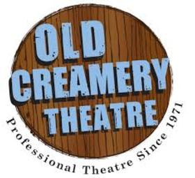 Old Creamery Theater