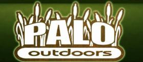Palo Outdoors